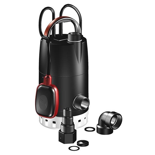 unilift cc pompe unilift cc pompe de relevage unilift cc. Black Bedroom Furniture Sets. Home Design Ideas