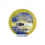Tricoflex jaune Ø25 mm - 25 m