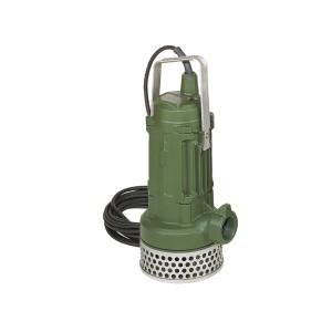 Pompe DRENAG 1400