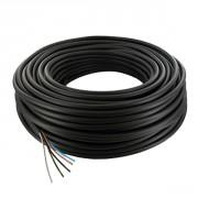 Cable pour pompes 6