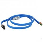 Amorce de câble FRANKLIN 1,5m