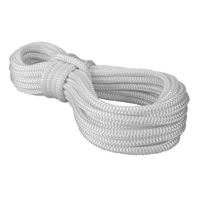 La Corde Nylon 5mm - au mètre