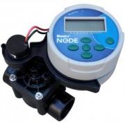 Vanne programmable NODE 100