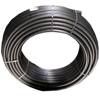 PEHD D25-10B-100 ml