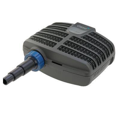 Pompe Aquamax Eco Classic 2500