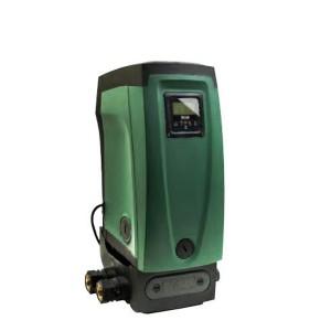 Pack e sydock for Augmenter pression d eau