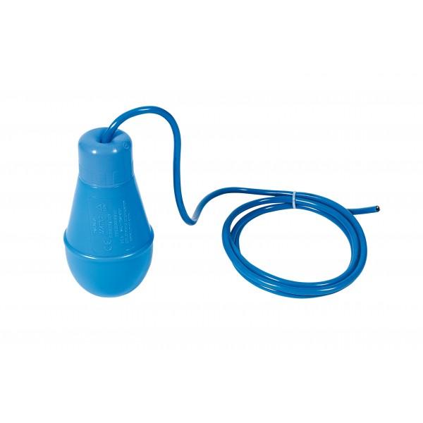IFB - Bleu 3fils - 5m