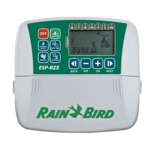 Programmateur 4 stations ESP-RZX