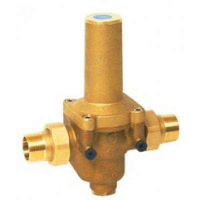 Le Régulateur de pression 5365 - 1