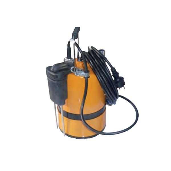 82d021b788f9 LSC E1 - 4S + Prol Pompe de relevage - Achat sur Pompes-direct.com