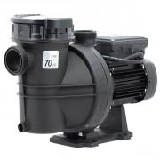 NOX 150-22 M