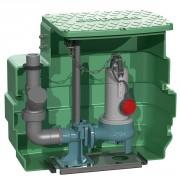 CAL230 GQVM 50-8 PA