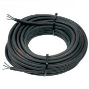 Câble 3G1 mm² - 20m