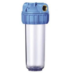 Filtration eau domestique FILTRES BX