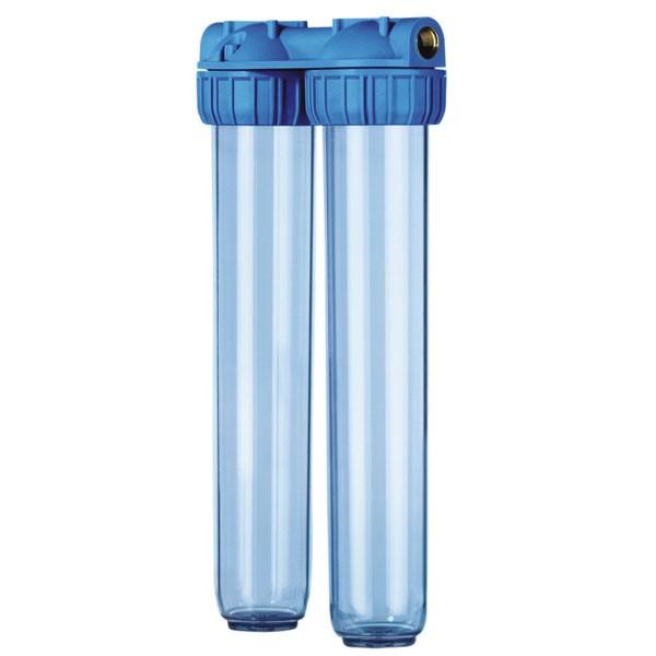 master duplex 3p afo bx filtration eau achat sur pompes. Black Bedroom Furniture Sets. Home Design Ideas