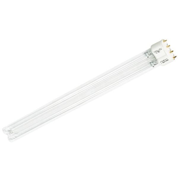 Lampe UV 60 Watts