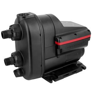 pompe surpresseur pour augmenter la pression d 39 eau de votre r seau. Black Bedroom Furniture Sets. Home Design Ideas