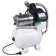 Dorinoxcontrol 4500-20S