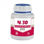 Colle N30 PVC pression - 250 ml