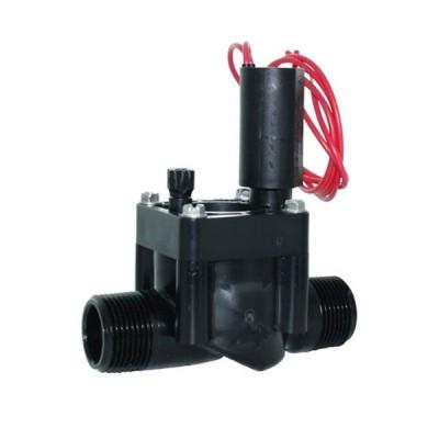 L' Électrovanne PGV 100 9V - 1
