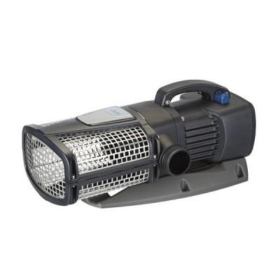 Pompe Aquamax Eco Expert 26000