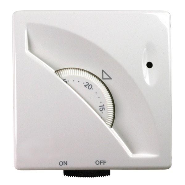 thermostat simple m canique ta2 eau chaude achat sur. Black Bedroom Furniture Sets. Home Design Ideas