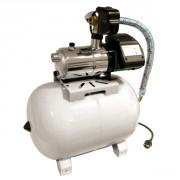 Dorinoxcontrol 4500-50 S