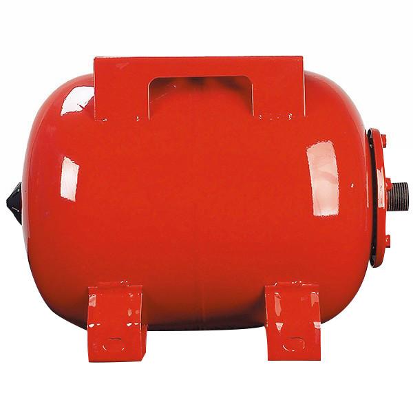 R servoir surpresseur pompes guinard loisirs pour une eau for Augmenter pression eau maison