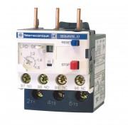 Relais de protection thermique 2,5/4 A