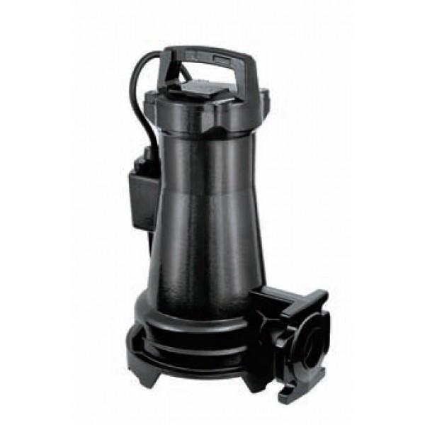 pompe de relevage pour eaux charg es drainex par pompes guinard b timent. Black Bedroom Furniture Sets. Home Design Ideas