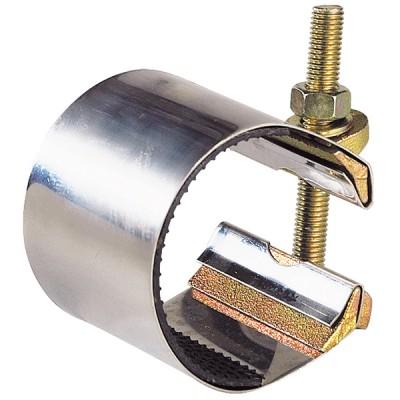 Le Collier de réparation 1 tirant - 71/76