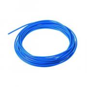 Câble pour sonde HO7 - 1x1.5mm - le m