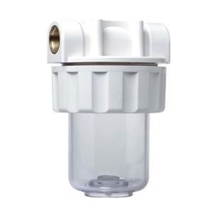 Filtration eau domestique FILTRE
