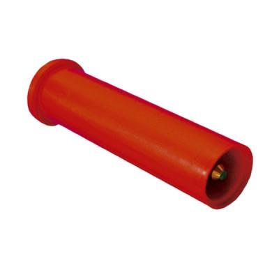 Sonde de niveau rouge