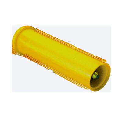 Sonde de niveau jaune