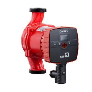 Calio S 25-40-180