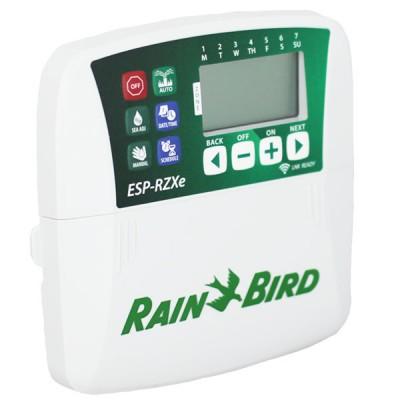 Programmateur 6 stations ESP-RZXe - Wifi