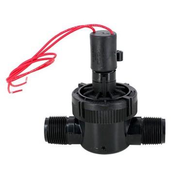 Électrovanne EZ-Flo Plus 25mm MM 1'' - Contrôle de débit