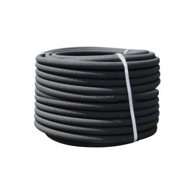 Le Tube poreux Ecopore - 25m