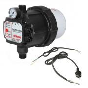 Electrovarem Plus 230V - 12A