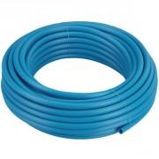 Tube Blu-Lock - 30 ml