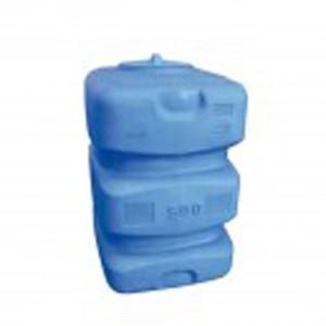 Système récupération eau de pluie NGXM 2
