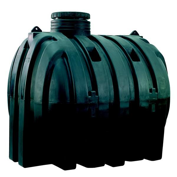 cuve pour eau de pluie cu par calpeda pour tr s gros volumes d 39 eau. Black Bedroom Furniture Sets. Home Design Ideas