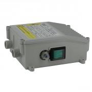 C-Box 40 MF - 1,1 kW
