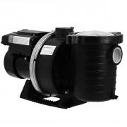 Ultraflow VS - Vitesse variable - 1,5 CV - Mono