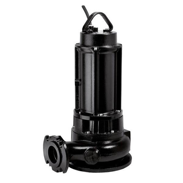 pompe de relevage immerg e dilac ratrice grn calpeda pour eaux cahrg es. Black Bedroom Furniture Sets. Home Design Ideas