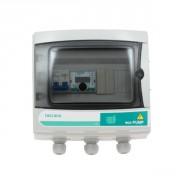 Vigilec Eco PUMP 230 - Mono - 12 A