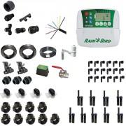 Kit arrosage automatique - 500 m2