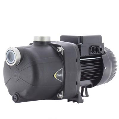 Surpresseur Eurocom SP+ 40/50 T