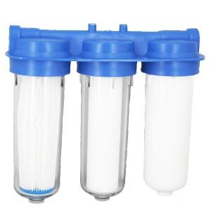 Aquatriplex eau de pluie 9
